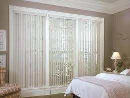 wood blinds for sliding glass doors wood blinds faux wood vertical blinds for windows vertical wood