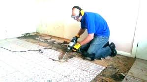 how to remove tile glue removing tile from concrete floor removing tile from concrete removing tiles how to remove tile glue