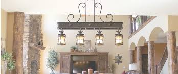 with confidence for wrought iron lighting mexican iron regarding mexican chandelier gallery