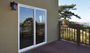 simonton sliding patio doors reviews images