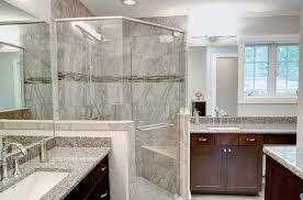 bathroom remodel raleigh. Contemporary Bathroom Master Bathroom Remodel Raleigh With Bathroom Remodel M