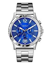 17 best images about men s engraved watches one of the best trends in fashion know as of now the engraved watches have really created a new sensation in the market so get your fashion sensation
