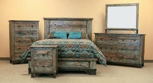 rustic bedroom furniture – flamencofestival.info