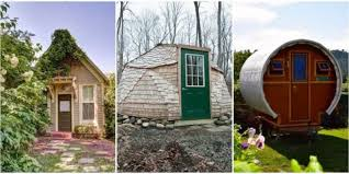 tiny houses for sale mn. Fine Sale Image To Tiny Houses For Sale Mn D