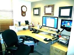 Office desk organization ideas Organizer Wood Office Desk Organization Ideas Computer Desk Organization Ideas Small Desk Storage Ideas Marvelous Home Office Home Office Computer Computer Desk Kidspointinfo Office Desk Organization Ideas Computer Desk Organization Ideas