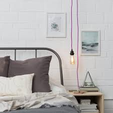 pendant light plug in inside diy sconces from lights my love create inspirations pendant light plug in within lamps home sweet lighting