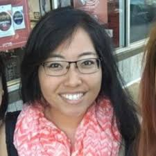 Priscilla Tang - Address, Phone Number, Public Records   Radaris