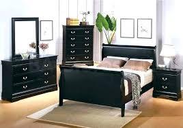 Shipping Bedroom Furniture Custom Design Inspiration