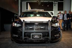 2018 ford cars. plain cars 2018 ford police responder hybrid sedan photo gallery  news carscom to ford cars