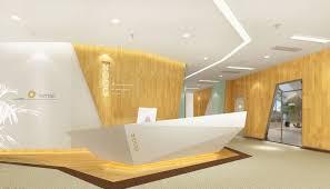 Gates Interior Design