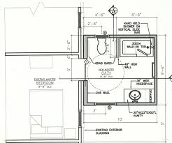 barndominium floor plans elegant circuitdegeneration find the perfect home plans here of barndominium floor plans awesome