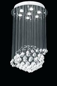 modern designer chandeliers chandelier contemporary modern contemporary lighting australia