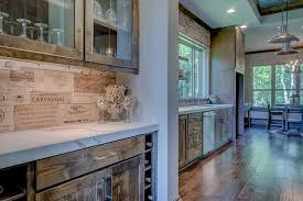 stone suppliers in singapore carry a wide range of kitchen tops from natural stone like granite marble and sandstone to solid surface kitchen tops and