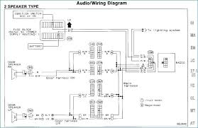rockford fosgate pbr300x4 wiring diagram wiring harness wiring rockford fosgate pbr300x4 wiring diagram wiring diagram info home improvement cast today rockford fosgate pbr300x4 wiring