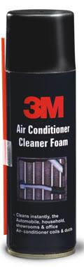 ac coil cleaner. air conditioner coil cleaner \u0026 disinfectant foam ac l