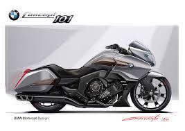 bmw motorcycles cruiser inspirational 2016 bmw motorcycle models