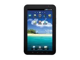 samsung 7 inch tablet. samsung 7 inch tablet