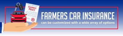 Farmers Auto Insurance Quote Everything You Need to Know About Farmers Insurance Quote 17
