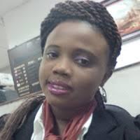 Rita Asekun - Teller - Sterling Bank   ZoomInfo.com