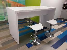 office desk space. Office Furniture L Shaped Desk Desks Computer Chair Solutions Laminate Reception Space Www