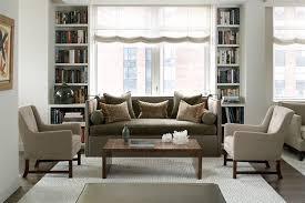 transitional living room design. all images transitional living room design