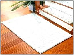 charming large washable area rugs large kitchen rugs kitchen rugs washable non slip kitchen rugs for