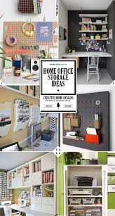 small home office organization. Small Of Precious Command Home Office Organization Storage Ideas  Small Home Office Organization