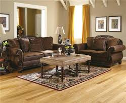 traditional furniture living room. Furniture Traditional Living Room