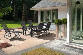 Small Picture Pictures Of Garden Patios Zampco