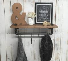 Handmade Coat Rack Mesmerizing Coat Rack Ideas Contemporary Best Ideas Exterior 92