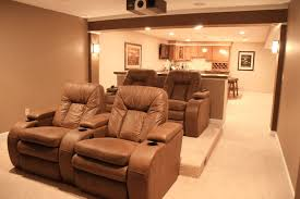 basement remodel designs. Plain Basement Basementremodels Throughout Basement Remodel Designs