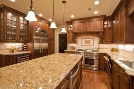 Ultimate Kitchen Design Impressive Design