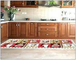 kitchen area rug kitchen accent rugs best area for red drake rug ter cotton throw r