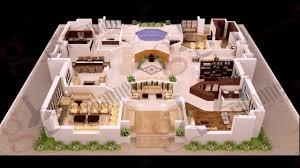 house design 30 x 45