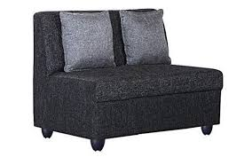 casa style deltamount two seater sofa