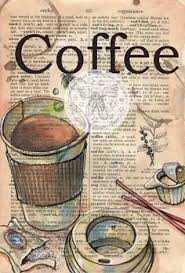 Discover affordable paintings, photography, sculpture and limited edition art prints. 48 Best Coffee Artwork Ideas Coffee Art Coffee Artwork Coffee