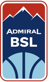 +998 71 230 90 58. Austrian Basketball Superliga Wikipedia