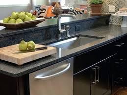 countertop choices kitchen materials quartz kitchen