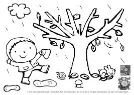 Kleurplaten Dieren Uit Het Bos Kleurplaat Vor Kinderen 2019