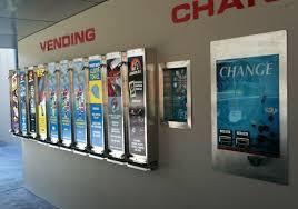 Car Wash Vending Machines Custom Car Wash Equipment Shiners Car Wash Systems