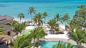Holiday Inn Vacation Club Points Chart 2018 Maximizing Ihg Rewards Club For Family Travel
