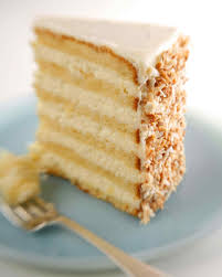 Our Best Layer Cake Recipes Martha Stewart