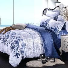 blue king size comforter sets cotton patterned dark blue comforter sets queen size for in idea