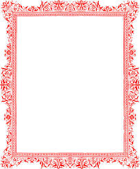 Free Page Borders For Microsoft Word Download Free Clip Art Free Gorgeous Free Page Border Templates For Microsoft Word