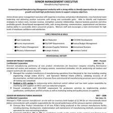 accounts executive resume format free accounts executive resume format pleasant attorney resume samples curriculumvitae attorney senior attorney resume