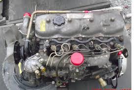 Toyota Diesel Engine Conversion Information - Extreme Landcruiser ...