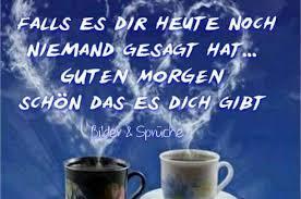 Guten Morgen Sonntag Sprüche Für Mein Schatz Gb Pics Jappy