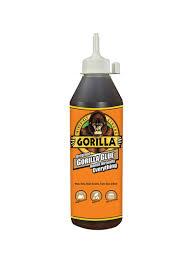 Super Adhesive Glue Black 532 ml price ...