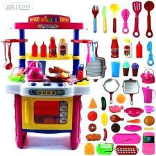 toy kitchen set wooden play kitchen sets children kitchen play set kitchen play set kids kitchen