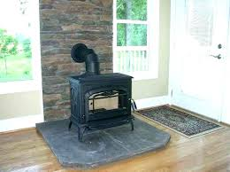 convert wood stove to gas replace fireplace insert replace gas fireplace with wood stove replace fireplace